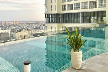 Cho thuê phòng căn hộ chung cư, ưu tiên sinh viên nhân viên văn phòng. LH 0374591119
