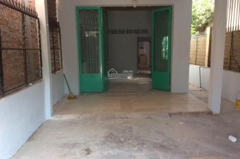 Nhà 5x25m, mặt tiền nhựa 12m, sẹc Nguyễn Thị Đành, ấp 6, Xuân Thới Sơn, Hóc Môn