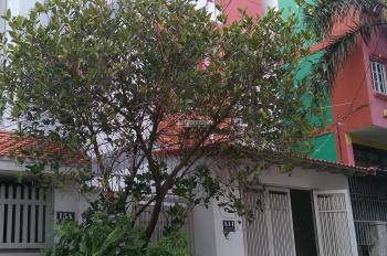 Cần bán căn MT Lê Lợi Gò Vấp tiện xây dựng CHDV DT 6x20m giá 20 tỷ LH 0903147130
