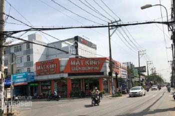 Cần bán nhà cấp 4 DTKV 139m2, giá 17 tỷ MT đường Nguyễn Duy Trinh, phường Bình Trưng Đông, quận 2