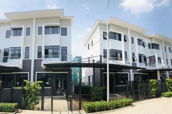 Mã căn LK6 - 30 bán nhà Đảo Thiên Đường, có thương lượng giá tốt, mua từ chính chủ