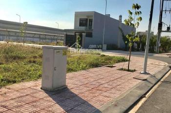 Bán đất thương mại ngay khu công nghiệp Bàu Bàng giá rẻ 540 triệu/nền thanh toán dài hạn 0964522289