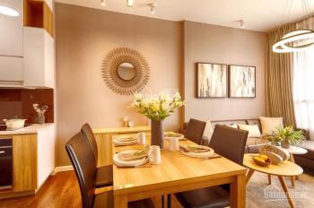 Cần cho thuê căn hộ Mizuki, giá 6.5 tr/tháng, ĐT: 0901 413 258 Ngọc Nguyễn