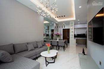 Cần cho thuê gấp căn hộ Midtown 2 PN, 89 m2. Full nội thất, giá 25 tr/th