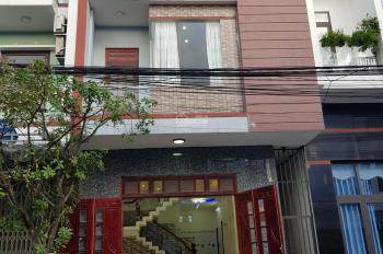 Nhà 3 tầng vị trí gần ngay Quận Thanh Khê đường 7m5 ngang 5m8, giá ngang giá đất. LH: 0902.200.789