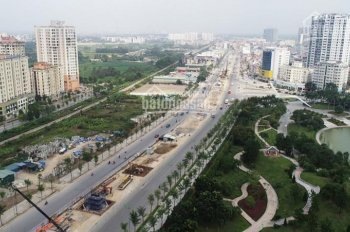 Cần cho thuê gấp căn hộ chung cư cán bộ chiến sĩ - 43 Phạm Văn Đồng, giá 6 triệu/tháng