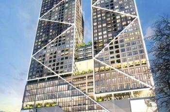 Chủ đầu tư TSQ bán chung cư tháp Thiên Niên Kỷ, chính sách chiết khấu cao nhất