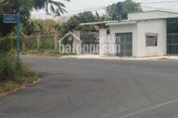 Chính chủ cần bán đất mặt tiền đường Số 36 gần chợ Hoa Long Bà Rịa, DT 150m2, LH: 0901325595