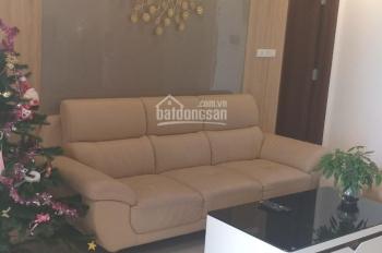 Cần bán gấp căn hộ 3 phòng ngủ(full nội thất cao cấp) Hanoi Center Point. Giá 3 tỷ ĐT 0966168262