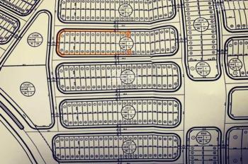 Bán đất dự an Quang Minh Thủy Nguyên, Hải Phòng, giá rẻ nhất. 0976271464