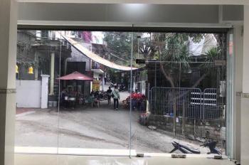 Cần bán nhà gần với trường Đại học Nha Trang. LH: 0898382368
