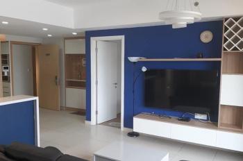 Bán nhanh căn hộ đẹp, sang, hiện đại tại khu Masteri Thảo Điền ngay Xa Lộ Hà Nội, Thảo Điền, Quận 2