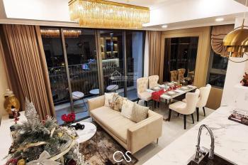 Chính chủ bán gấp căn góc Vincom Đồng Khởi 173m2 có 3PN view tuyệt đẹp sổ hồng call 0977771919