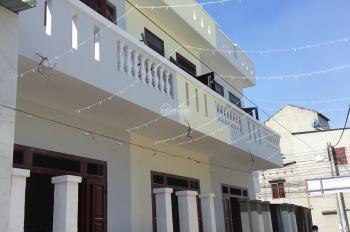 Bán nhà chính chủ SC 1 lầu 1 trệt gần UBND phường Tân Đông Hiệp, Dĩ An, Bình Dương, LH 0933 109 099