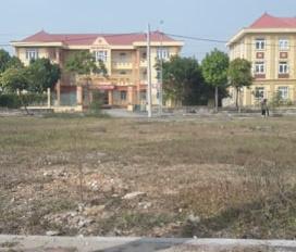 Bán đất đấu giá tại Vũ Lâm, TT Tây Đằng, huyện Ba Vì, TP Hà Nội