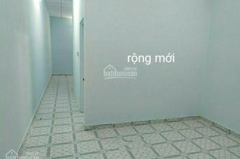 Nhà cho thuê rẻ nhất Bình Tân mới 100% đẹp DT 4x15m như hình giá chỉ 4,799 triệu/tháng