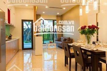 Cho thuê nhiều căn hộ Green Field 686, căn hộ 2PN, tầng trung, giá 9tr/tháng LH: 090.167.1233