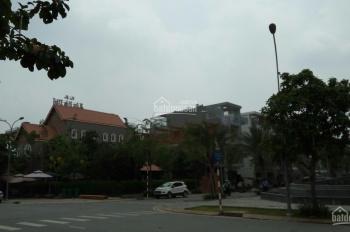 Bán nhà phố Him Lam Phú Đông, đã có sổ, giá từ 8.7 tỷ. LH Tài 0967.087.089