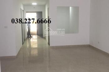 Suất ngoại giao 92m2 vào tên trực tiếp 16.8tr/m2 + chênh 80tr 0382276666