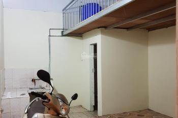 Phòng trọ tại quận Nam từ Liêm, điện nước giá dân