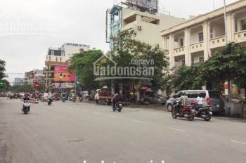 Bán nhà mặt phố Tôn Đức Thắng 39m2 x 4.5 tầng, giá 7,9 tỷ có thoả thuận