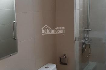 Cho thuê căn hộ Celadon City, Q. Tân Phú, Đ. Bờ Bao Tân Thắng, 2PN, 2WC, full nội thất, 12tr/tháng