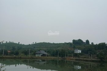 Chính chủ gửi bán 760m2 đất thổ cư, view hồ Yên Bài giá hơn 1 tỷ