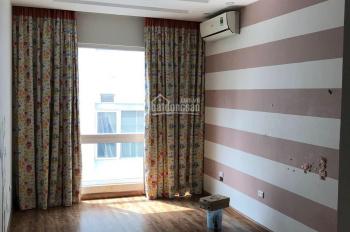 Nhà phòng trọ tầng 3 ngõ 10 Láng Hạ - cho thuê toàn bộ tầng 3 đủ tiện nghi khu nhà 5 tầng