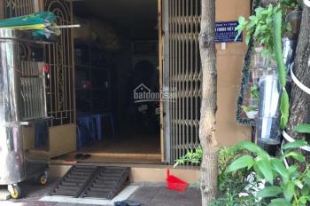 Bán nhà mặt tiền đường 7, Phước Bình, quận 9