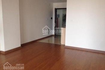 Cực rẻ cho thuê 2 căn hộ 90 Nguyễn Tuân 2 ngủ 80m2 không đồ và đồ cơ bản từ 7 triệu /th. 0969029655