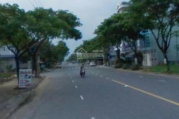 Bán đất khu đô thị song song Nguyễn Sinh Sắc - Hoàng Thị Loan, giá chỉ từ 3.1 tỷ. LH: 0702434352