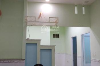 Chính chủ gửi bán lại nhà phố gần ngã tư Bình Thái - Đỗ Xuân Hợp ngang 7.5m, giá 4.2 tỷ, 0967087089