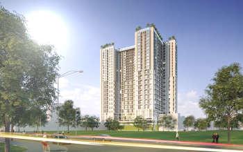 Bán lại nhiều office và căn hộ Lacosmo Tân Bình giá gốc chủ đầu tư không chênh lệch 0967087089