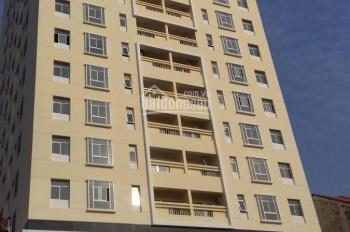 Bán căn hộ Linh Trung, căn hộ 1PN + 1, tầng thấp, giá tốt nhất thị trường 1,35 tỷ, LH: 0903.353.304