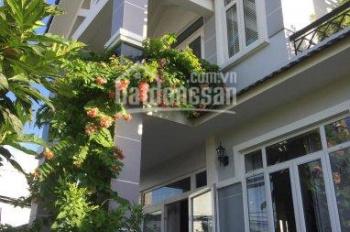 Chính chủ cần cho thuê nhà mặt tiền số 52 đường Trần Thị Điệu( đường 61 cũ), PLB quận 9