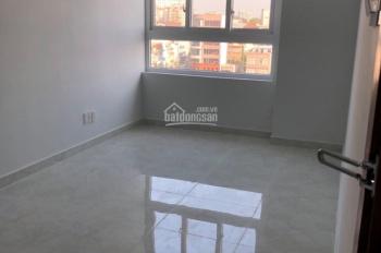 Bán lại căn hộ Felisa Riverside, Quận 8, 2PN chỉ 1,85 tỉ