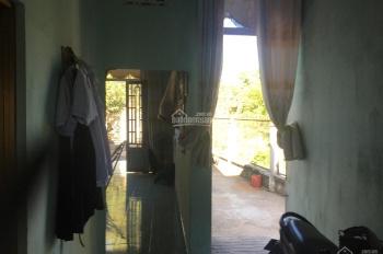 Cần bán gấp 1 căn nhà Tân Lợi, Hớn Quản, Bình Phước, DT 5x50m, 100m2 TC
