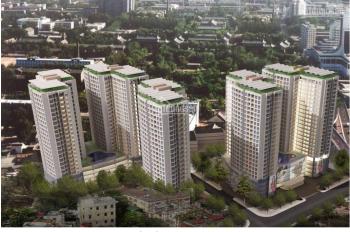 CĐT HT nhận giữ chỗ dự án căn hộ BMC Lũy Bán Bích, Q. Tân Phú. 0906 766 971