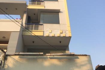 Cho thuê 21 phòng trọ toilet riêng mới xây có máy lạnh, gần Chợ P18, DT 25m2, 2 triệu