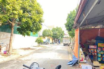 Vỡ nợ bán nhà 3 tầng DT 95m2 đường ô tô tránh nhau, Kiêu Kỵ, Gia Lâm, Hà Nội, LH 0987498004