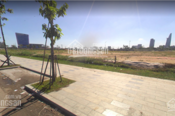 Đất nền MT Nguyễn Cơ Thạch sản phẩm F1, Q2, sổ hồng gần cầu Thủ Thiêm. LH 0964.831.439