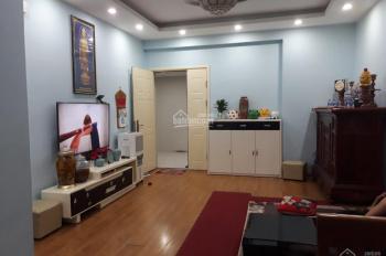 Chính chủ bán gấp căn hộ 70m2, 2PN, 2VS chung cư CT2 Nam Xa La - Khu đô thị Xa La Hà Đông. Tầng đẹp