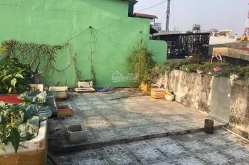 Cho thuê phòng, đường Bến Vân Đồn, Q4, LH: 0905553092, chị Ly