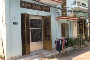 Cho thuê nhà nguyên căn đường 40, Kha Vạn Cân, P.Linh Đông, Quận Thủ Đức LH 0913666911