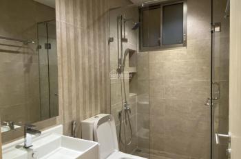 Đẳng cấp 5 sao, giá thuê chỉ 25 tr/th. Cho thuê Midtown Phú Mỹ Hưng 2 PN, 89 m2