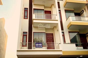 Cần bán nhà khu An Phú 2 phường Tân Bình TP Hải Dương
