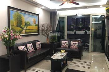 Cho thuê căn hộ cao cấp Mandarin Garden 3PN, full đồ LH 0777.398.999