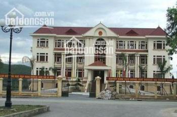 Bán đất thổ cư Cam Đức, Cam Lâm. LH: 0901161931