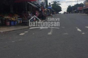 Đất thổ cư 100m2 MT Nguyễn Trãi,Thuận An (Gần chợ Lái Thiêu), SỔ HỒNG RIÊNG giá chỉ 960trieu, GPXD.