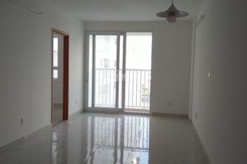 Căn chung Giai Việt quận 8, căn 78m2, giá 2.350 tỷ. LH 0932087400 gặp Hưng để xem nhà